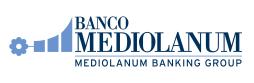 Banco-mediolanum
