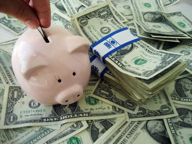 670px-Money---Savings-1