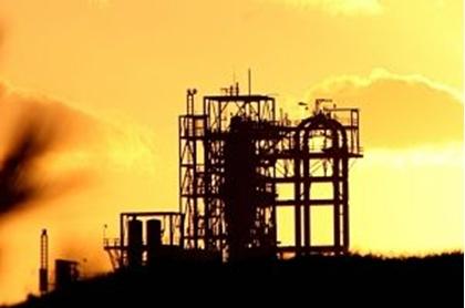invertir-en-petroleo